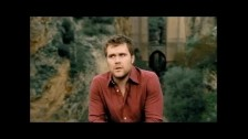 Daniel Bedingfield 'Never Gonna Leave Your Side' music video