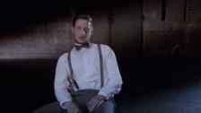 Teesy 'Keine Rosen' music video