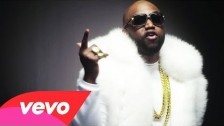Rico Love 'They Dont Know (Remix)' music video