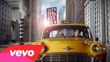 Nick Jonas 'Jealous' music video