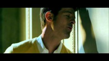 Robin Thicke 'Love After War' music video