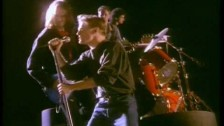 Bryan Adams 'Can't Stop This Thing We Started' music video