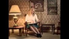 Sally Seltmann 'Billy' music video