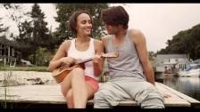 Rachel Brown 'Bumblebee' music video