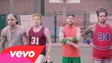 Fall Out Boy 'Irresistible' music video
