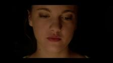 Make The Girl Dance 'Broken Toy Boy' music video