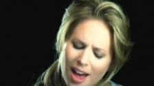 Lucie Silvas 'Forget Me Not' music video