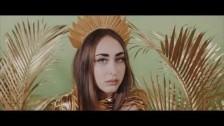 Fleurie 'Fire In My Bones' music video