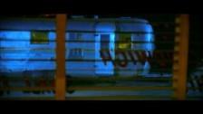 Chelsea Bain 'Rockin' That Trailer' music video