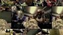 Xenia Rubinos 'Hair Receding' Music Video