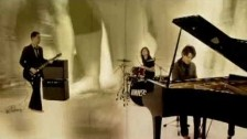 Hanson 'Great Divide' music video