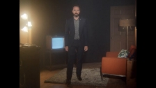 Broken Bells 'After The Disco' music video