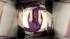 Glasser 'Design' music video