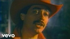 Los Tigres Del Norte 'La Puerta Negra' music video