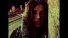 Flora Cash 'Nightmare' music video