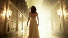 Lena Katina 'Never Forget' music video