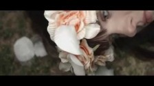 Kristen McLaughlin 'If You Couldn't Tell' music video