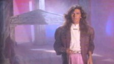 Modern Talking 'Atlantis Is Calling (S.O.S. For Love)' music video
