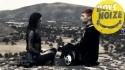 Boys Noize '2 Live' Music Video