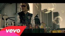 David Guetta 'Where Them Girls At' music video