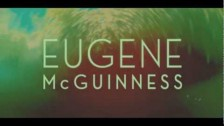 Eugene McGuinness 'Dolphins Were Monkeys' music video