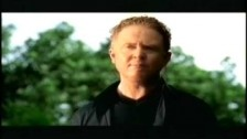 Simply Red 'Sunrise' music video