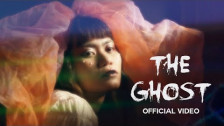 Pikoy 'The Ghost' music video