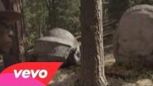 Pharrell Williams 'Gust Of Wind' music video
