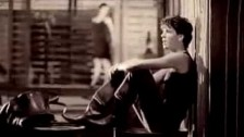 Climie Fisher 'Love Changes Everything' music video