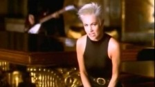 Roxette 'Fading Like a Flower (Every Time You Leave)' music video