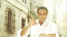 L'Algérino 'Avec Le Sourire' music video