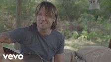 Keith Urban 'Little Bit Of Everything' music video