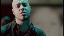 Daughtry 'September' music video