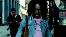 Lauryn Hill 'Everything Is Everything' music video