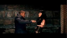 Timbaland 'If We Ever Meet Again' music video