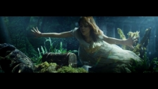 Lindsey Stirling 'Beyond the Veil' music video