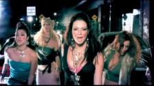Ricki-Lee 'Hell No!' music video