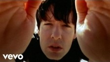 Marcy Playground 'Sherry Fraser' music video