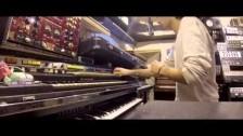 Wintergatan 'Visa Från Utanmyra' music video