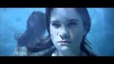Lily & Madeleine 'Blue Blades' music video
