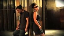 Kendrick Lamar 'HiiiPoWeR' music video
