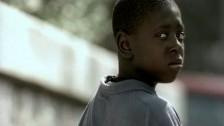 IAM 'Nés sous la même étoile' music video