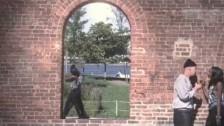 Jef Jon Sin 'Over You' music video