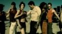 Chayanne 'Boom Boom' Music Video