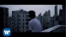 Pakho Chau 'Irreversible' music video