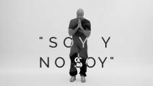 El Chojín 'Soy y No Soy' music video