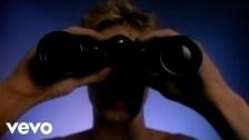 Rush 'The Big Money' music video