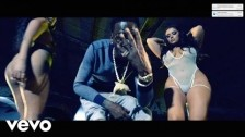 Young Dolph 'Both Ways' music video