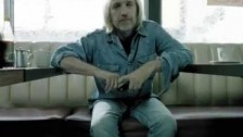 Tom Petty And The Heartbreakers 'Swingin' music video
