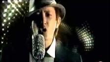 Han Geng 'My Logo' music video